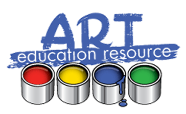 Art Education Resource